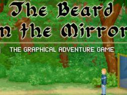 the-beard-in-the-mirror