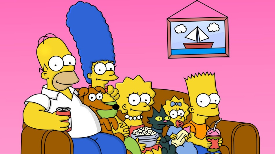Do 'The Simpsons' Predict The Future?