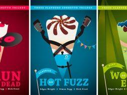 three-flavours-cornetto-trilogy