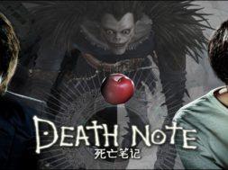 deathnote02_700x330
