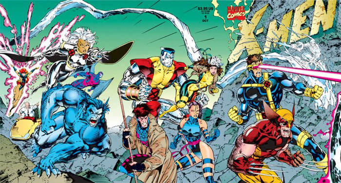 Bryan Singer And Fox Will Bring X-Men To TV