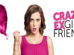 crazy_ex_girlfriend_700x330