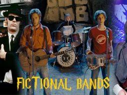 fictional-bands