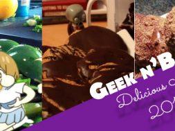 GeeknBakeNoms
