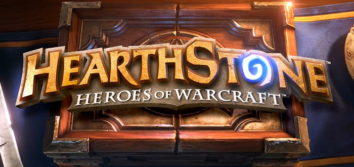 You Should Play… Hearthstone