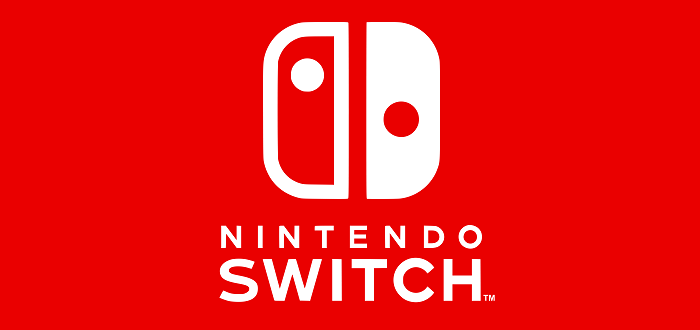 Nintendo Switch – Hands On Experience