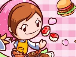 cooking_mama.0