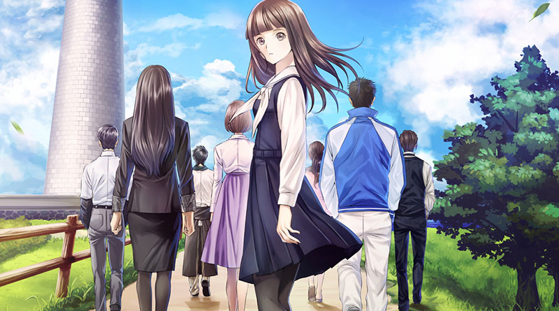 Root Letter – Review – Not Exactly First Class Delivery