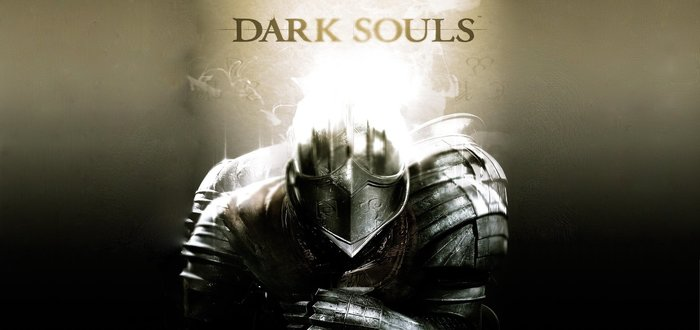 Dark Souls – Boss Rush