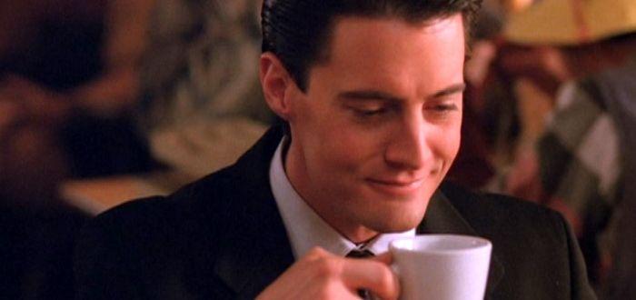 Twin Peaks Gets Premiere Date
