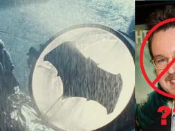 Bat Symbol