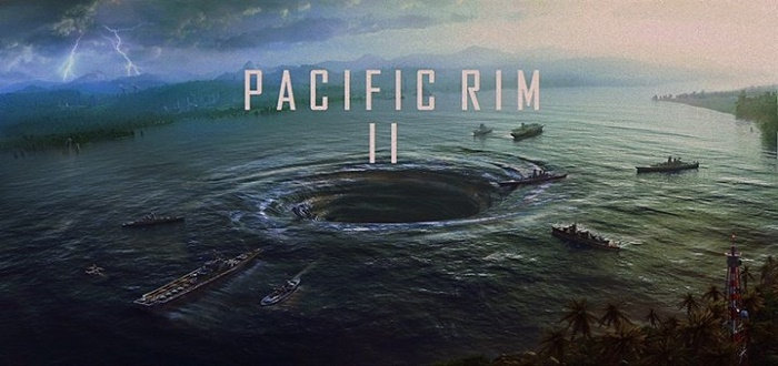 Two Returning Cast Confirmed For Pacific Rim 2