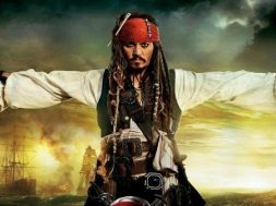 Pirates-of-the-Caribbean-5-header