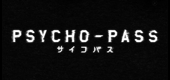 Must Have It – Psycho Pass Dominator