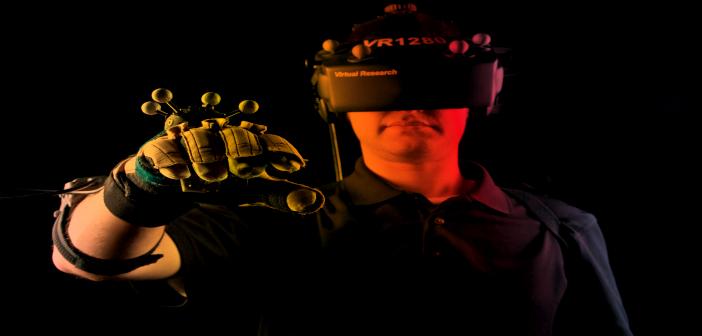 Virtual-Reality-Articleheader