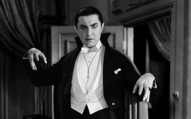 Bela Lugosi – Nerd Icon