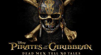 rich_piratesofthecaribbeandeadmentellnotales_header_120db357