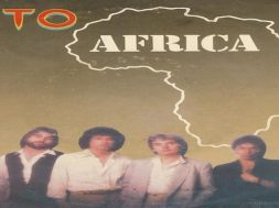 rsz_toto-africa