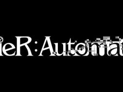 AutomataFeat