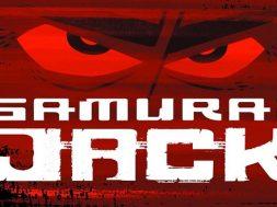 SamuraiJackFeature