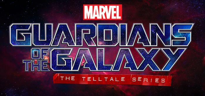 guardianstelltale