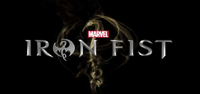 Potential Villain For Iron Fist Season Two Revealed?