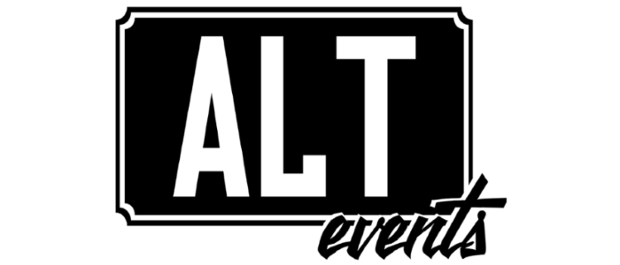 Alt Events Dublin