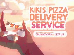 Kiki's_Pizza_Delivery_Service_000
