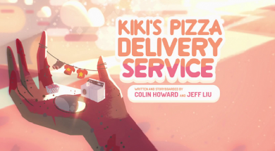 Kiki's_Pizza_Delivery_Service_000