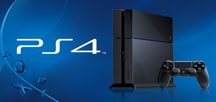 PlayStation 4 – Must Have It