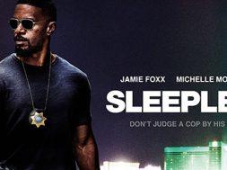 SleepelessComp