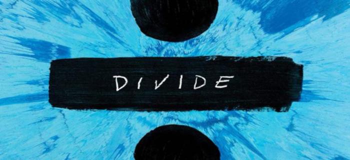 ed-sheeran-divide-album-artwork-still–1484231035-article-0_700x320