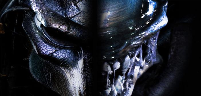 Aliens VS Predator – Who Really Wins?