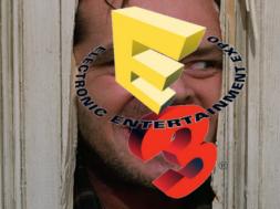 E3 2017 Feat