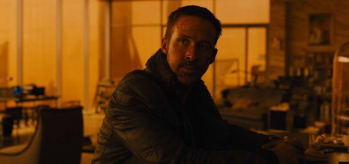 Gosling.Blade.Runner.2049