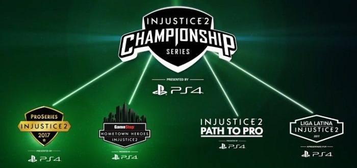 Injustice-2-Championship-Series-700×330