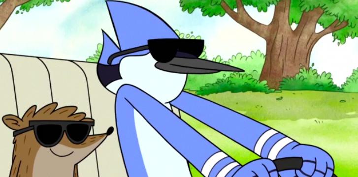M_r_sunglasses
