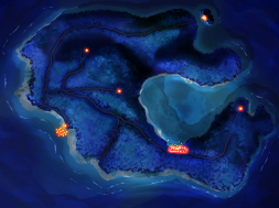 Melee_Island