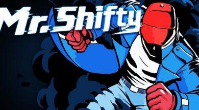 MrShifty