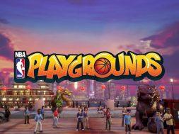 NBA-Playgrounds-Logo
