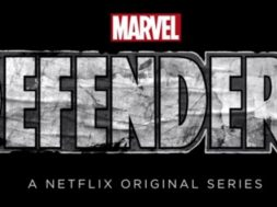 The.Defenders.Logo