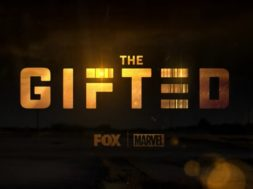 TheGifted