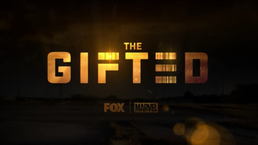 The Gifted Official Trailer Packed With Powers