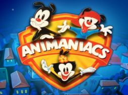 animaniacs_1_700x330