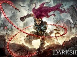 darksiders-iii header