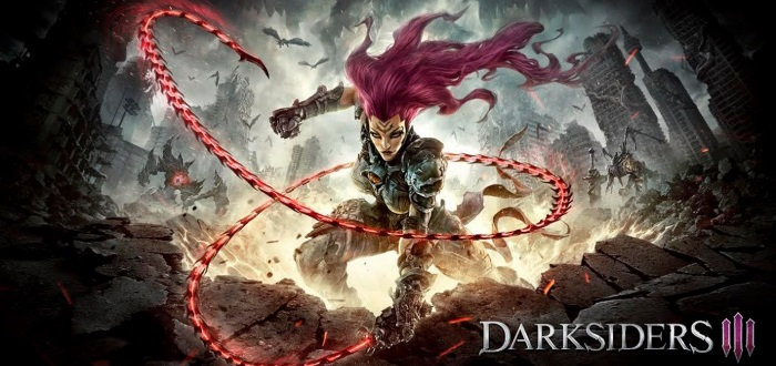 darksiders-iii header