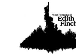 edithfinchFeat