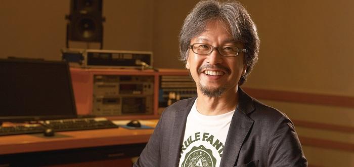 Eiji Aonuma Wants Next Legend Of Zelda To Be 'Surprising'