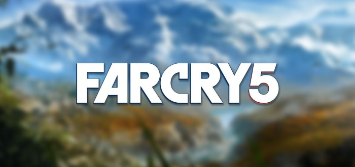 far_cry_5_IS _coming_to_america