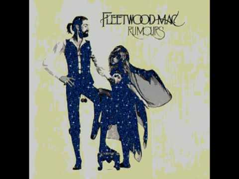 'The Chain' – Fleetwood Mac – Track Of The Day